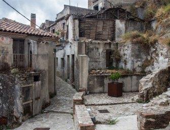 Escursione a Bova Superiore, tra cultura e sapori locali