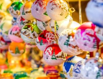 Mercatini di Natale in Calabria: dove e quando
