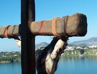 Pasqua in Calabria rivivendo i riti della Settimana Santa