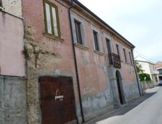 Viaggio a Filandari, la città degli dei