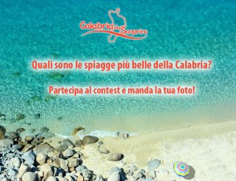 Quali sono le migliori spiagge della Calabria?