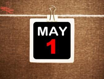 Festa del primo maggio in Calabria, il divertimento che non ti aspetti