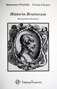 historia brutiorum cover