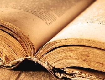 Historia Brutiorum, libro elogio della storia della Calabria