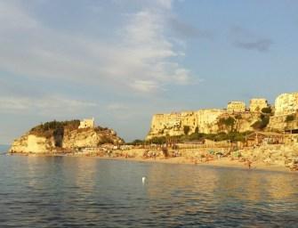Weekend a Tropea: cosa fare e vedere