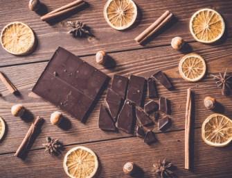 Festa del Cioccolato a Cosenza, appuntamento con la dolcezza