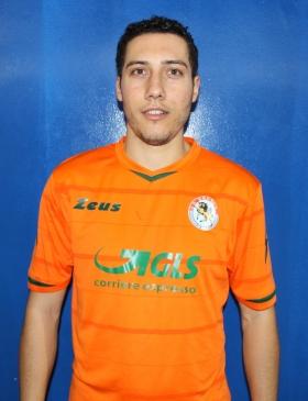 Luigi Gerace (GLS Kroton)