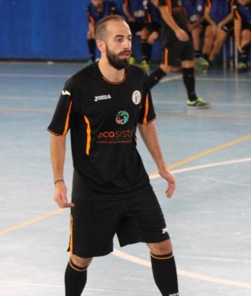 Gerbasi (Lamezia Soccer)