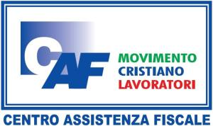 marchio caf