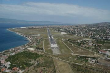 aeroporto-reggio-calabria-360x240