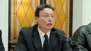 Giovanni-Santoro-confcommercio