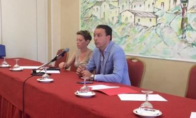 foto assemblea lamezia 2