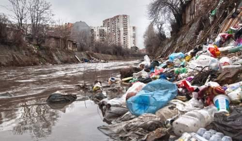 pollution-e1432113255280
