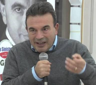 Gianni_speranza