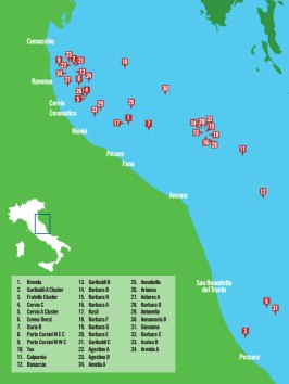Mappa_piattaforme_0