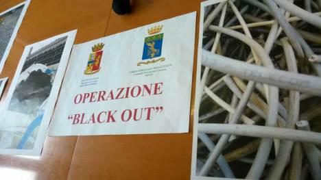 operazione-black-out_1
