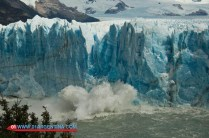 perito_moreno_break_2016_02