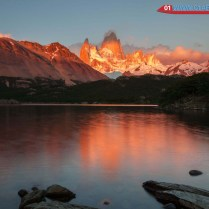 chalten-laguna-capri03