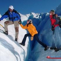glaciar-perito-moreno03