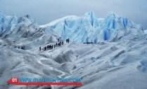 glaciar-perito-moreno04