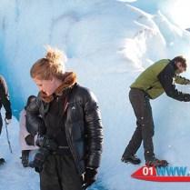 glaciar-perito-moreno05