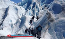 glaciar-perito-moreno06