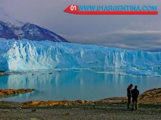perito-moreno-glacier-01