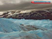 perito-moreno-glacier-02