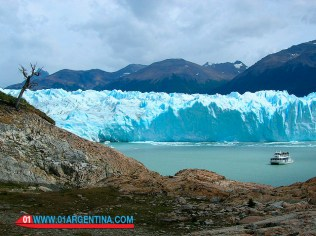 perito-moreno-glacier-04