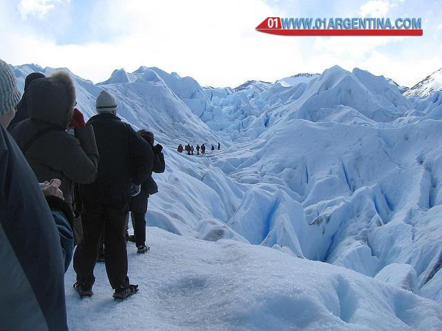 perito-moreno-glacier-06