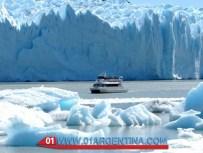 rios-de-hielo-2