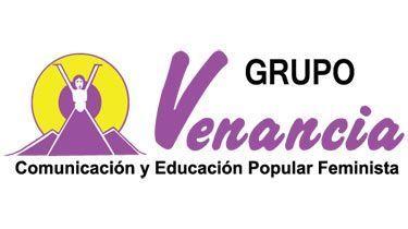 Grupo Venancia