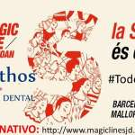 Clínica Dental DENTHOS amb MAGIC LINE SANT JOAN DE DÉU