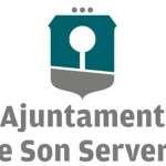 Comunicat oficial de l'Equip de Govern  de l'Ajuntament de Son Servera