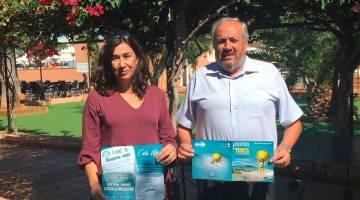 Cala Millor segueix apostant per la promoció  del comerç i de la restauració local en les seves Festes del Turista