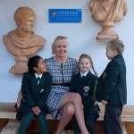 El Tudor Rose British College de Porto Cristo obrirà l'etapa d'Infantil per a infants de 3 i 4 anys