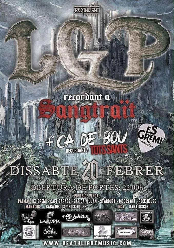 Poster-LGP-+-CADEBOU