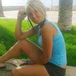 Entrevistam la tennista calamillorera Rosa Maria Andrés, subcampiona del món i campiona d'Espanya veterans +35