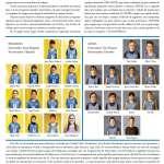 Reportatge del Son Servera Basquet (CM7 n.404)