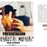 El Cine Fantasio acoge una intervención artística de Natalia Fariñas