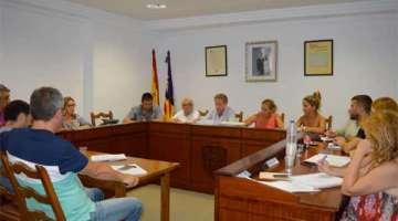 L' Ajuntament de Sant Llorenç donarà 3.000 euros a tots els propietaris que hagin perdut el seu primer habitatge en les inundacions