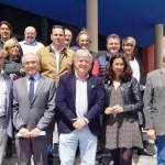 Jornada informativa del Consorci de Turisme de Son Servera i Sant Llorenç des Cardassar per als membres del Consell Assessor