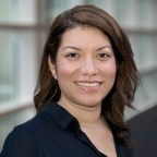 Marisabel Torres, Center for Responsible Lending