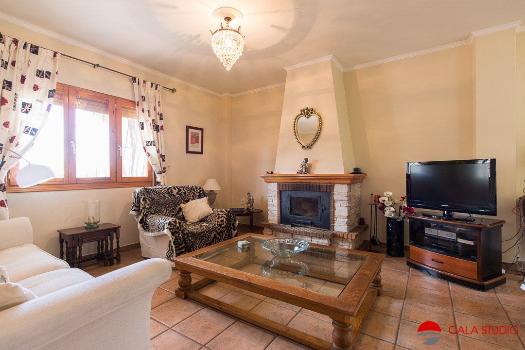 costa blanca professional photographer real estate