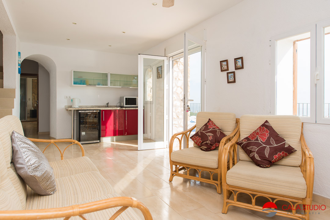javea photographer real estate