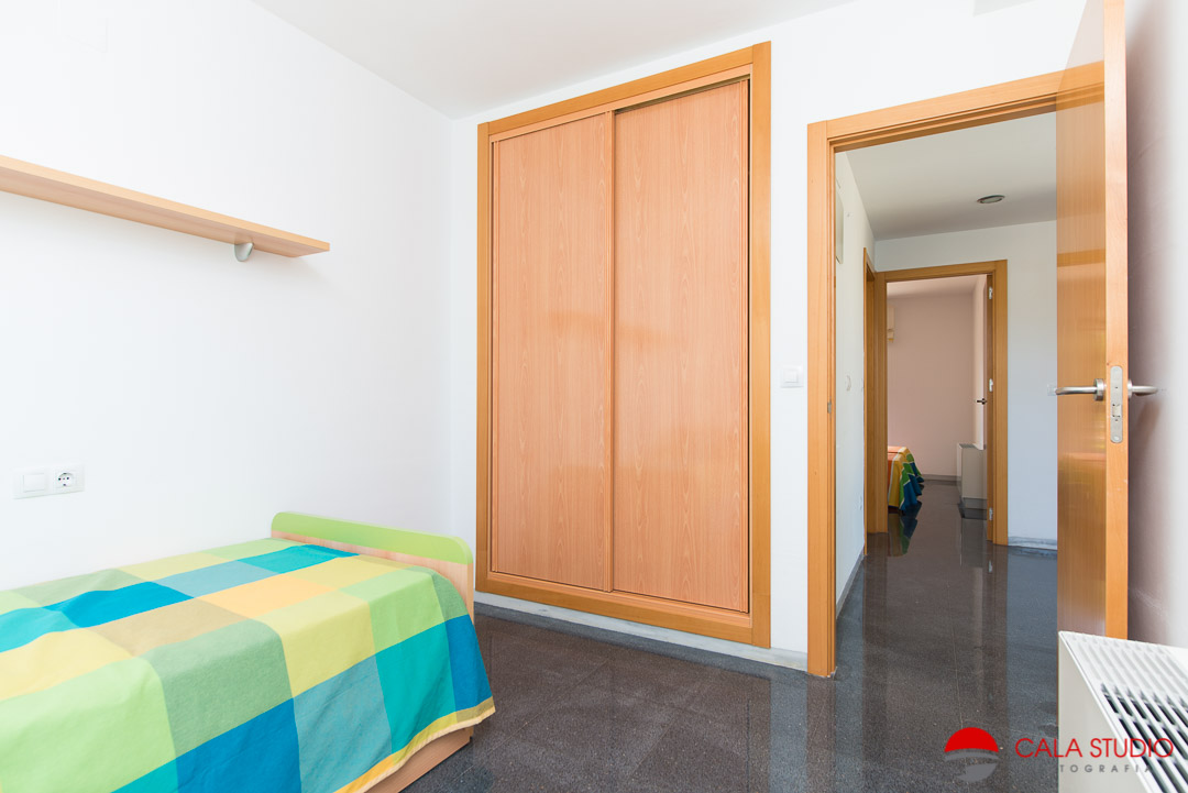 costa blanca property photographer Venta Lanuza