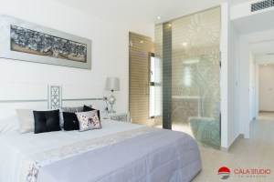 Costa Blanca professional real estate photographer