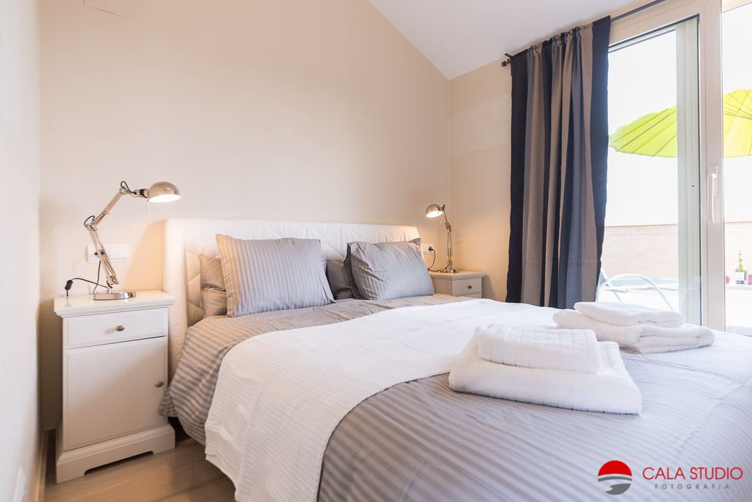 javea property photographer