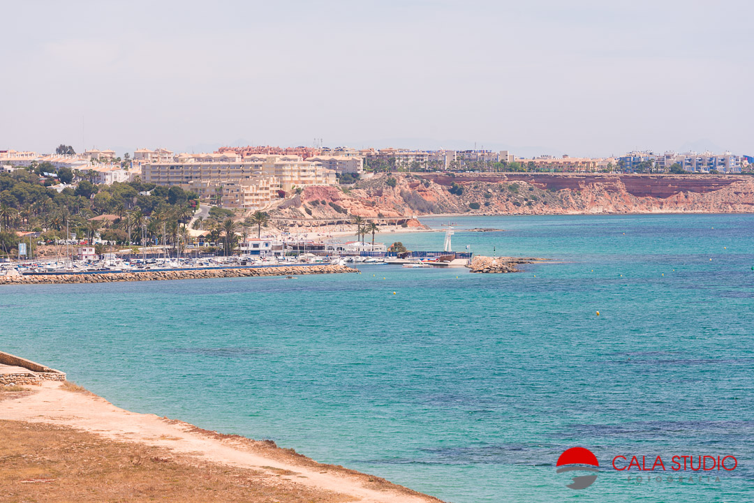 Torrevieja Photographer Real Estate