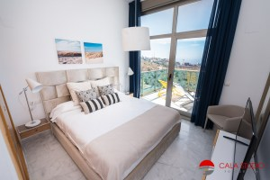 Benidorm Photographer Holiday Letting Apartments
